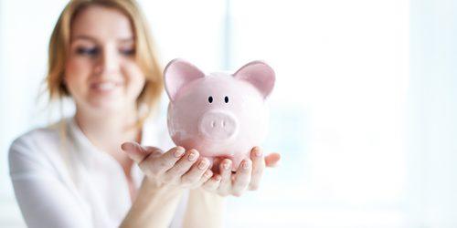 Нужны деньги – на медитацию!